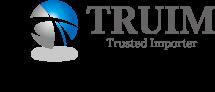 トライム株式会社
